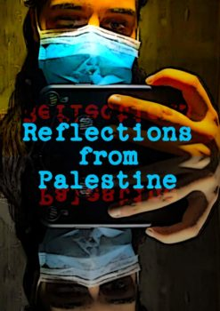 Reflections from Palestine during Covid-19